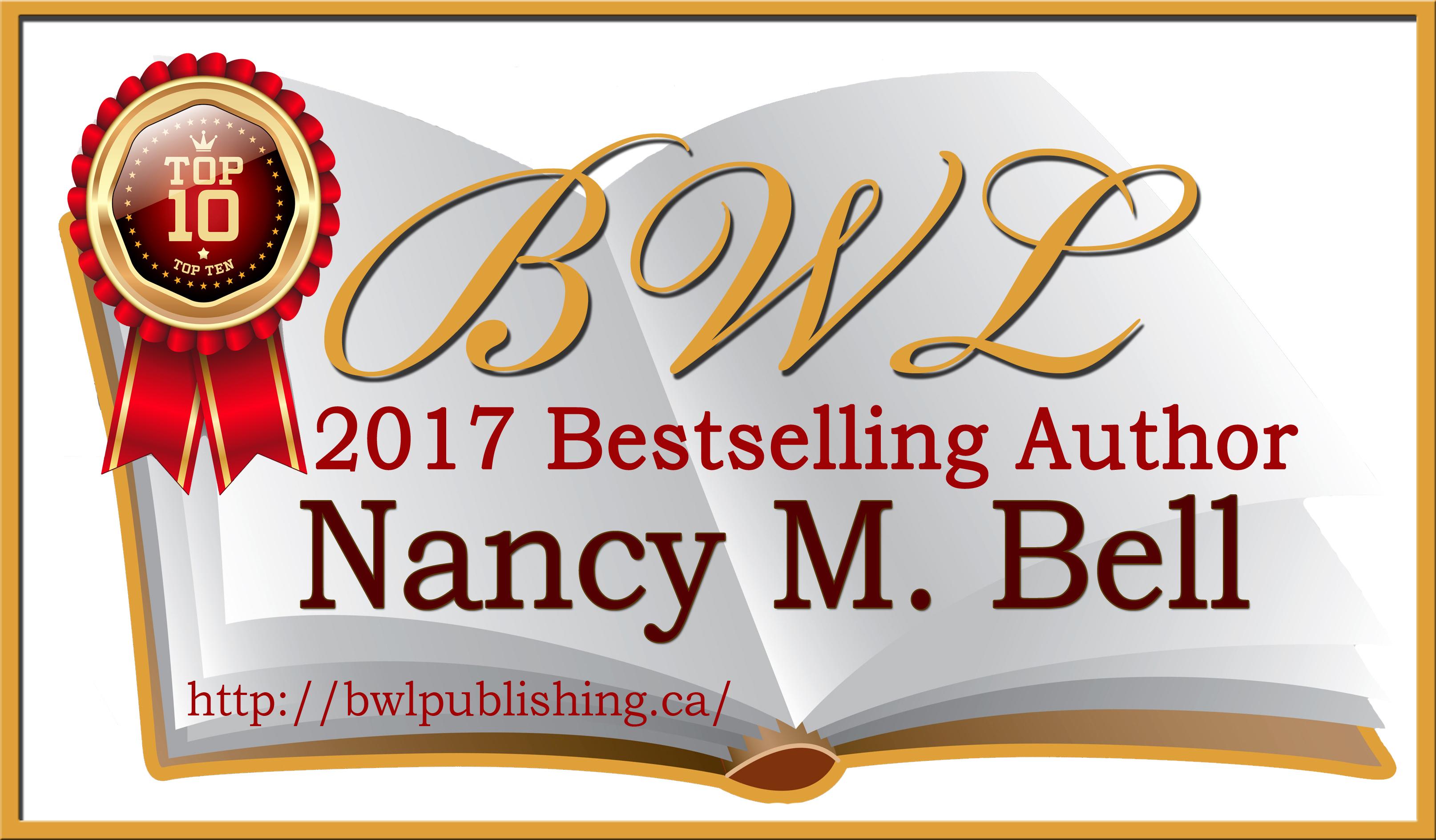 Jo And Nancy Bell